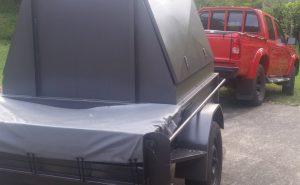 Llyoyds truck